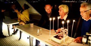 Teknede-yildonumu-Kutlamalari2